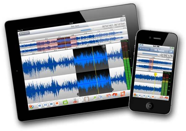 Discover Some Apps to Record Narration of Videos on Mobile Phones