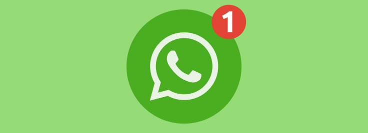 WhatsApp: Check Out the New Feature That Allows Users to Silence Videos Before Sharing