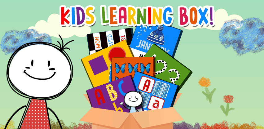 Educational Apps that Kids Will Love - Discover Them Here