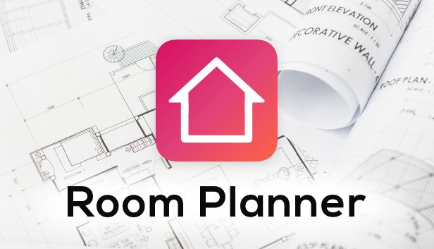 Check Out This Free Application to Simulate Home Decoration