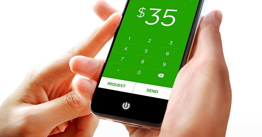 Cash App - How to Send, Spend, Save, and Invest
