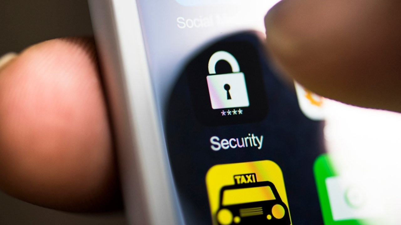 Top Mobile Antivirus Apps for Security