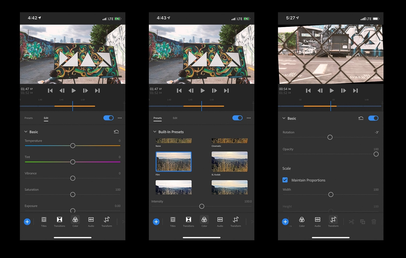 Check Out the 20 Essential Apps for Making Videos