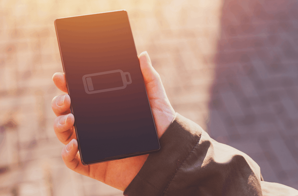Apps to Boost Battery - See Them Here