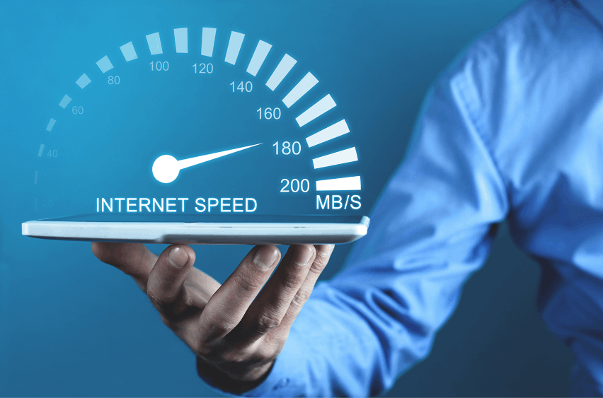 Application to Improve the Internet Speed - Learn How to Download for Free