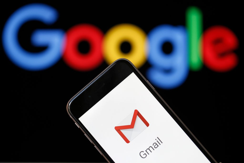 Tips and Tricks for Getting the Most Out of the Gmail Mobile App
