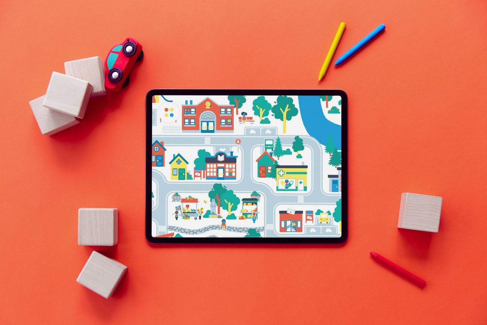 Apple Design Award Winners: Check Out these Apps