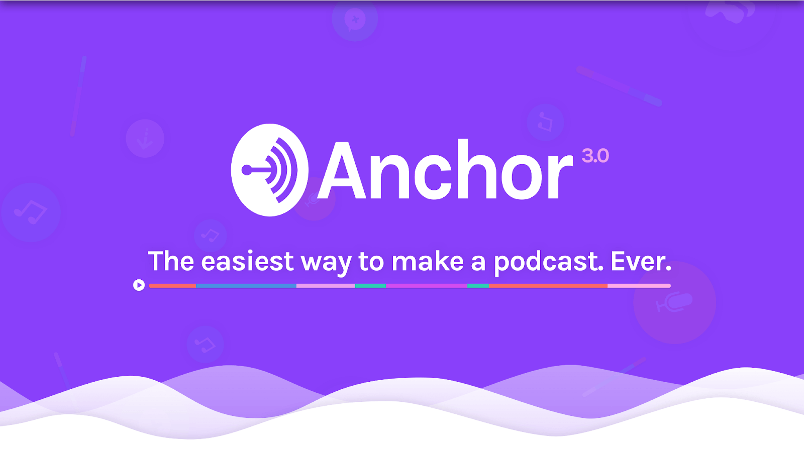 How To Record A Podcast With The Anchor App