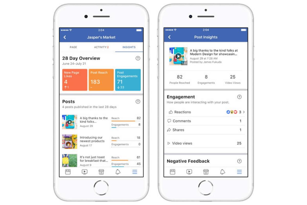 The 13 Best Apps For Social Media Marketing