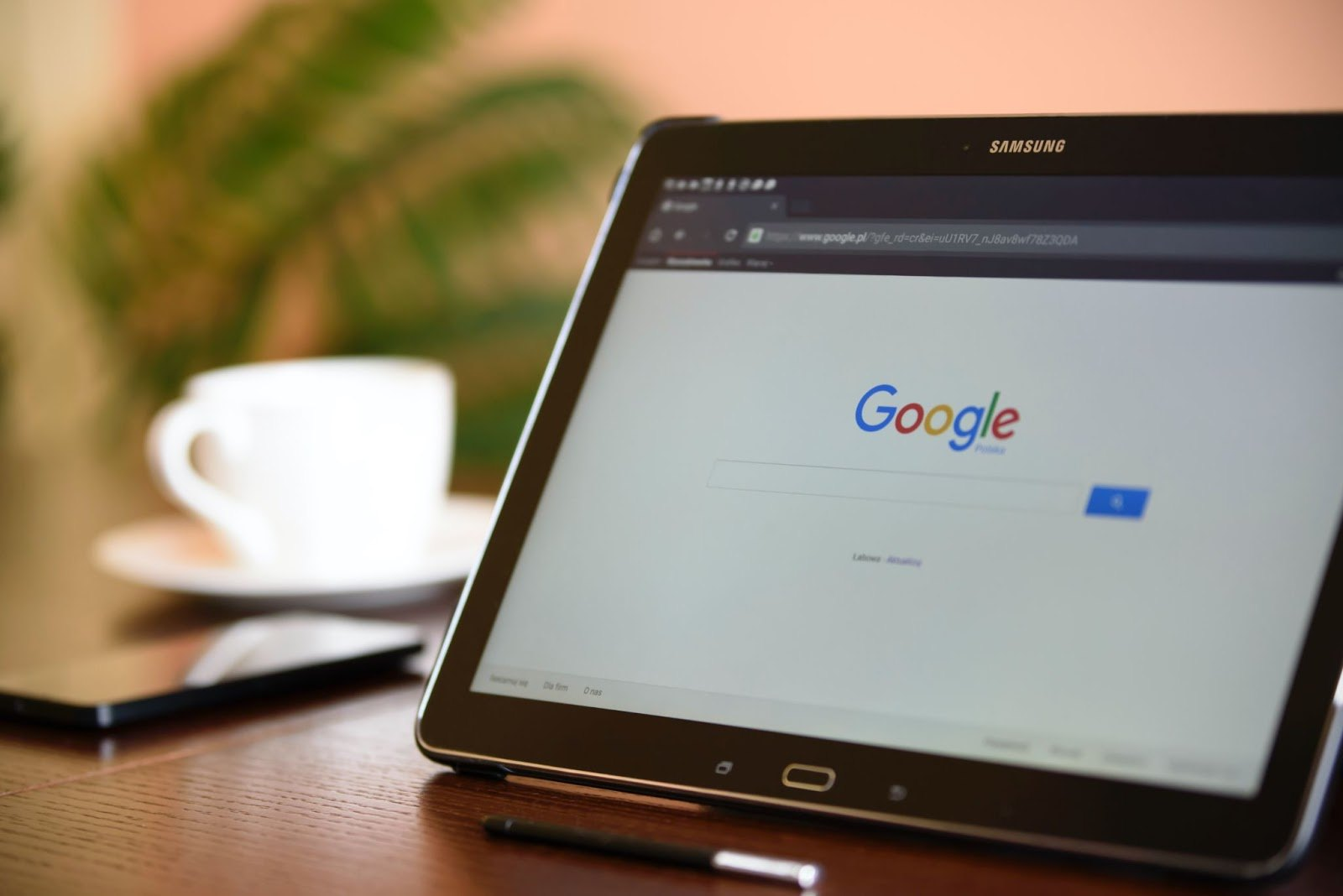 The Most Popular Google Services and Their Apps