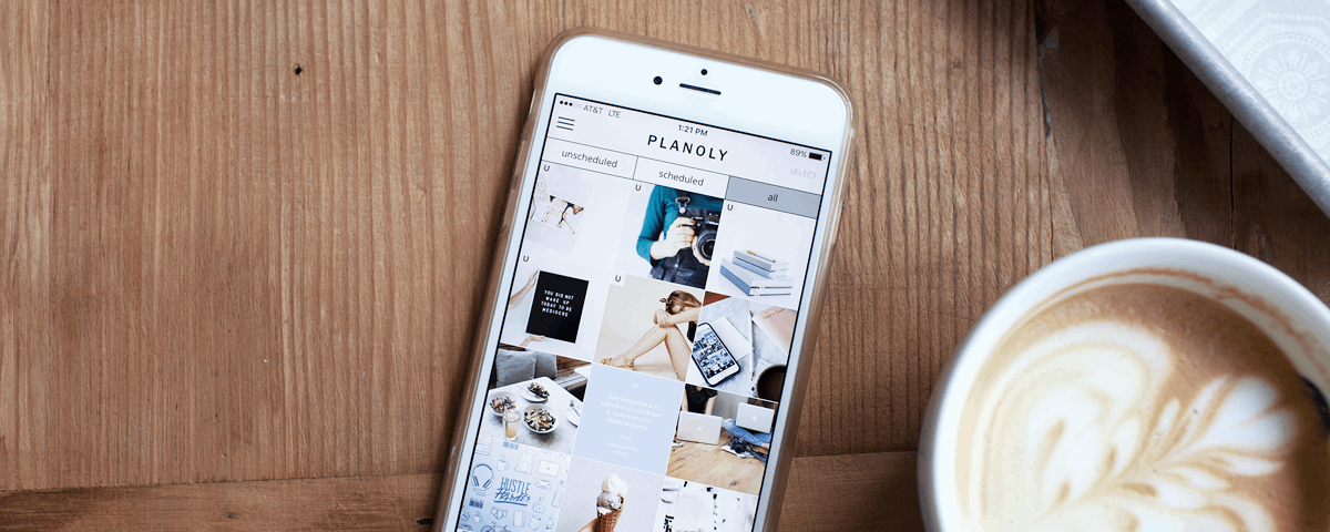 These 5 Apps Are The Best For Editing Posts For Social Media
