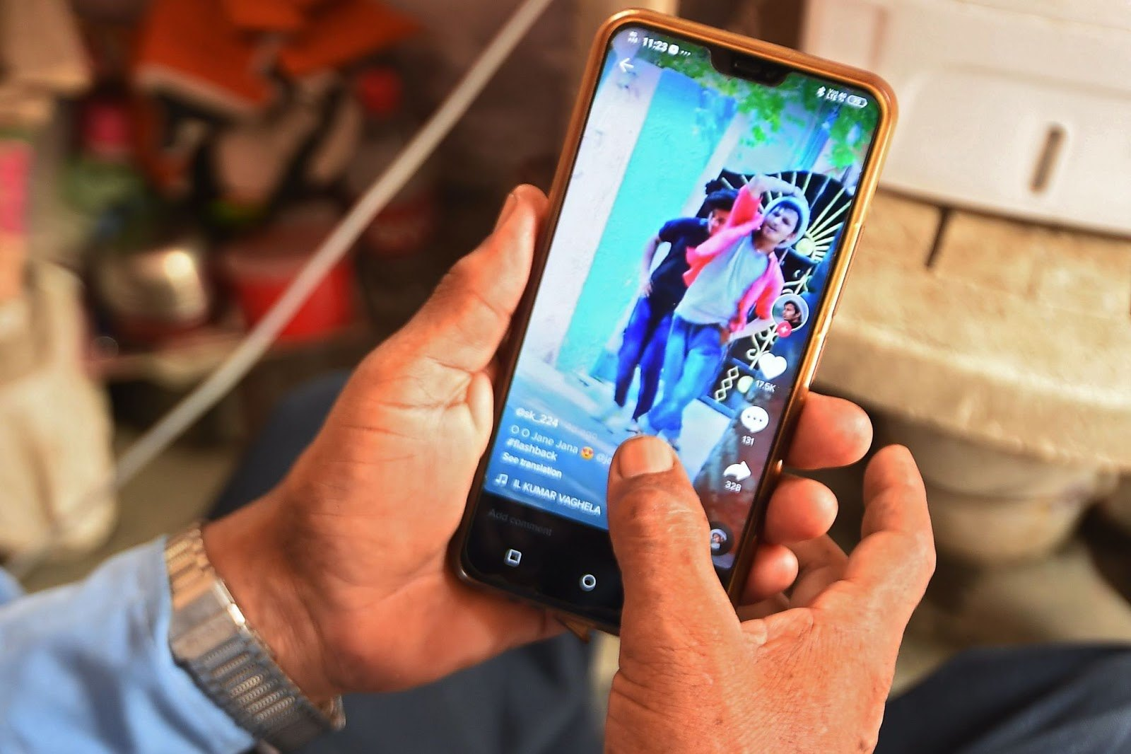 Android Apps: See The Best Options For Smartphones