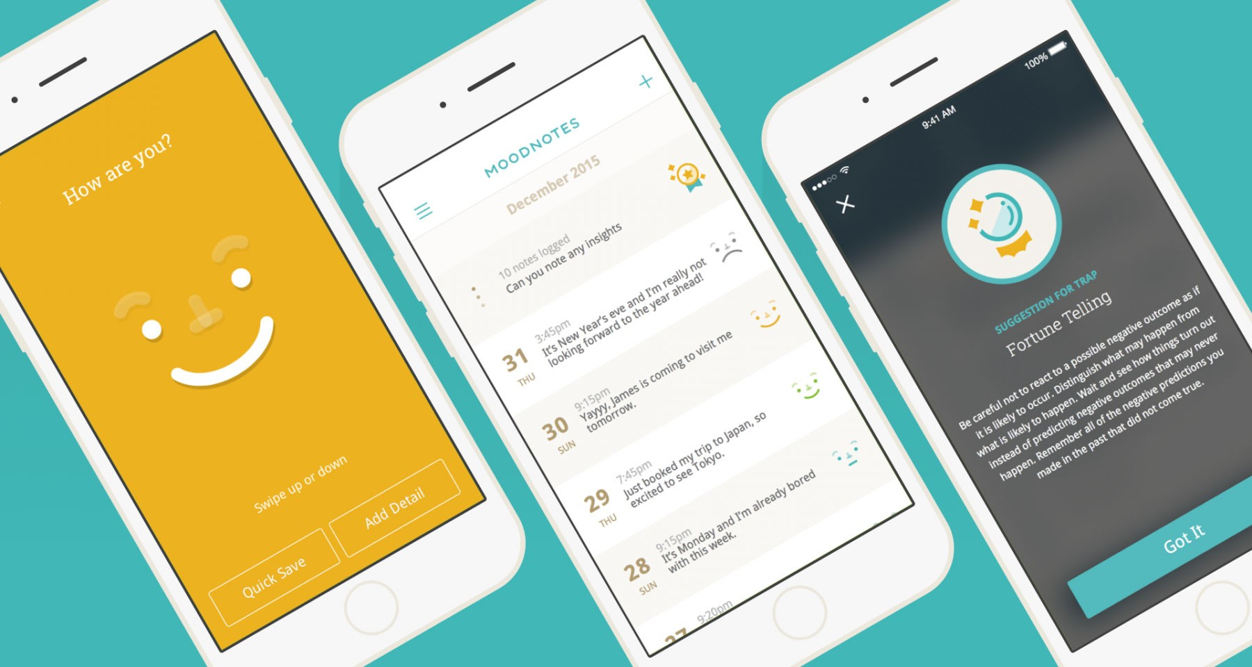 View the 10 Most Downloaded Apps to Help Manage Anxiety