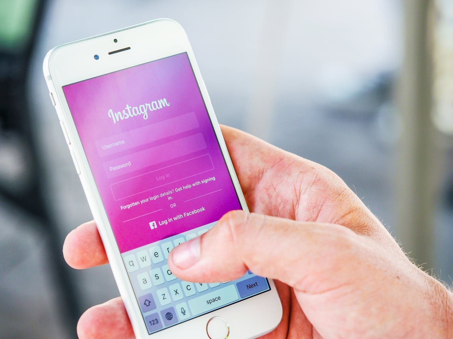 Apps to See Unfollowers on Instagram